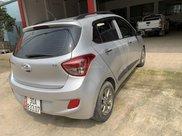 Chính chủ cần bán xe Hyundai Grand i10, màu trắng3