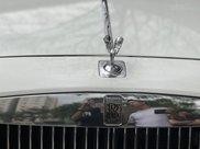Bán Rolls-Royce Ghost sản xuất năm 20103
