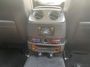 Bán Rolls-Royce Ghost sản xuất năm 201010