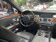 Bán Rolls-Royce Ghost sản xuất năm 20108