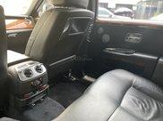 Bán Rolls-Royce Ghost sản xuất năm 20109