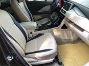 Xe Mitsubishi Xpander sản xuất 2019, nhập khẩu còn mới11