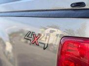 Bán Ford Ranger sản xuất 2014 còn mới7