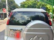 Bán Ford Everest đời 2013, màu trắng còn mới giá cạnh tranh1