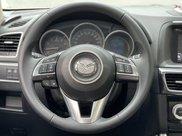 Cần bán gấp Mazda CX 5 2017, màu trắng, giá chỉ 700 triệu7