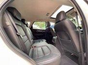 Cần bán gấp Mazda CX 5 đời 2017, màu trắng6