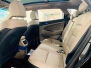 Bán Hyundai Tucson 2021 - Ưu đãi khủng, tặng tiền mặt tới 35 triệu - Giá bao toàn KV miền NAM6