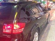 Bán ô tô Dodge Journey đời 2010, màu đen, nhập khẩu giá cạnh tranh5