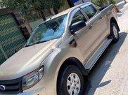 Bán Ford Ranger sản xuất 2014 còn mới3
