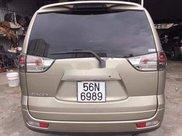 Bán xe Mitsubishi Zinger sản xuất 2009, xe nhập còn mới, 320tr0