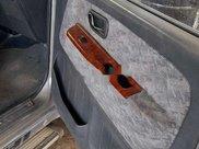 Cần bán Mitsubishi Jolie đời 2002, nhập khẩu nguyên chiếc số sàn, giá 98tr5