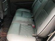 Cần bán lại xe Mazda Premacy năm sản xuất 2002 còn mới, giá tốt6