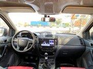 Bán Ford Ranger sản xuất 2014 còn mới2