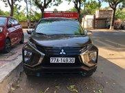 Xe Mitsubishi Xpander sản xuất 2019, nhập khẩu còn mới0