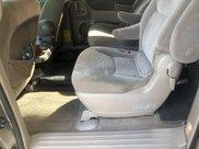 Bán ô tô Toyota Sienna sản xuất năm 2007, nhập khẩu nguyên chiếc, giá 450tr4