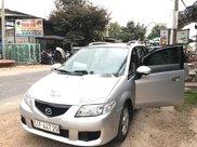 Cần bán lại xe Mazda Premacy năm sản xuất 2002 còn mới, giá tốt0