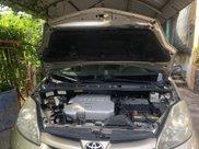 Bán ô tô Toyota Sienna sản xuất năm 2007, nhập khẩu nguyên chiếc, giá 450tr2