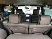 Cần bán lại xe Mazda Premacy năm sản xuất 2002 còn mới, giá tốt8