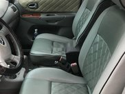 Cần bán lại xe Mazda Premacy năm sản xuất 2002 còn mới, giá tốt7