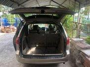 Bán ô tô Toyota Sienna sản xuất năm 2007, nhập khẩu nguyên chiếc, giá 450tr7
