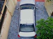 Cần bán gấp Hyundai Verna sản xuất 2010, nhập khẩu còn mới, 216 triệu4
