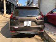 Xe Mitsubishi Xpander sản xuất 2019, nhập khẩu còn mới1