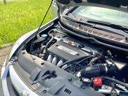 Bán Honda Civic chính chủ Việt kiều chạy hơn 23.000km, đẹp xuất sắc10