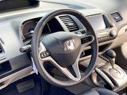 Bán Honda Civic chính chủ Việt kiều chạy hơn 23.000km, đẹp xuất sắc7