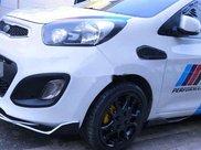 Bán ô tô Kia Morning 1.25MT sản xuất 2014 còn mới2