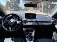 Cần bán Mazda 2 2016, màu đỏ số tự động, giá tốt6