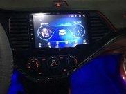 Bán ô tô Kia Morning 1.25MT sản xuất 2014 còn mới6