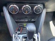 Cần bán Mazda 2 2016, màu đỏ số tự động, giá tốt7