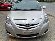 Bán Toyota Vios sản xuất 2009 còn mới0