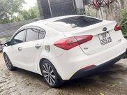 Kia K3 2014 số sàn xe nguyên bản như mới cần bán, sản xuất năm 20141