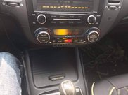 Bán Kia Cerato năm sản xuất 20165