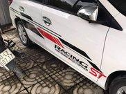 Bán Toyota Vios 2018, nhập khẩu còn mới, 400tr1