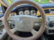 Cần bán Mitsubishi Lancer năm 20053