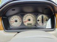 Cần bán Mitsubishi Lancer năm 20052