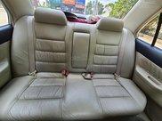 Cần bán Mitsubishi Lancer năm 20051