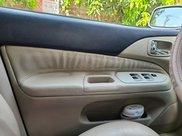 Cần bán Mitsubishi Lancer năm 20055