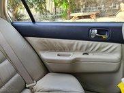 Cần bán Mitsubishi Lancer năm 20058