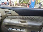Cần bán Mitsubishi Lancer năm 20054