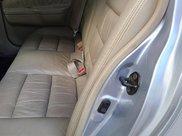 Cần bán Mitsubishi Lancer năm 20057