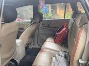 Cần bán lại xe Toyota Innova đời 2015, giá 435tr1