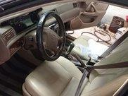 Chính chủ cần bán xe Toyota Camry 20015