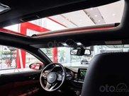 [Kia Biên Hòa ] Kia Cerato Luxury 2021, ưu đãi lên đến 30tr, tặng bảo hiểm vật chất9