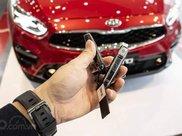 [Kia Biên Hòa ] Kia Cerato Luxury 2021, ưu đãi lên đến 30tr, tặng bảo hiểm vật chất3