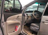 Cần bán xe Toyota Previa năm 2007, 670 triệu7