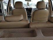 Cần bán gấp Kia Morning năm 2008, màu trắng, nhập khẩu nguyên chiếc còn mới3