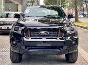 Ford Ranger Wildtrak 2021 đủ màu, sẵn xe giao ngay - giảm tiền mặt, tặng phụ kiện chính hãng hấp dẫn0